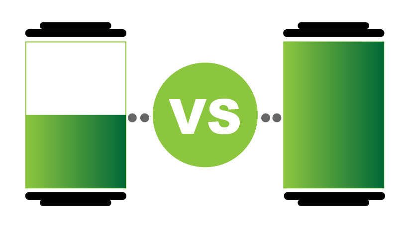 Comparing Lead-Acid to Lithium-Ion batteries Ch1 – Overview of Lead-Acid Batteries