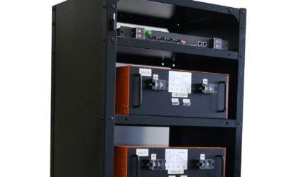 Understanding Revov Battery Measurements