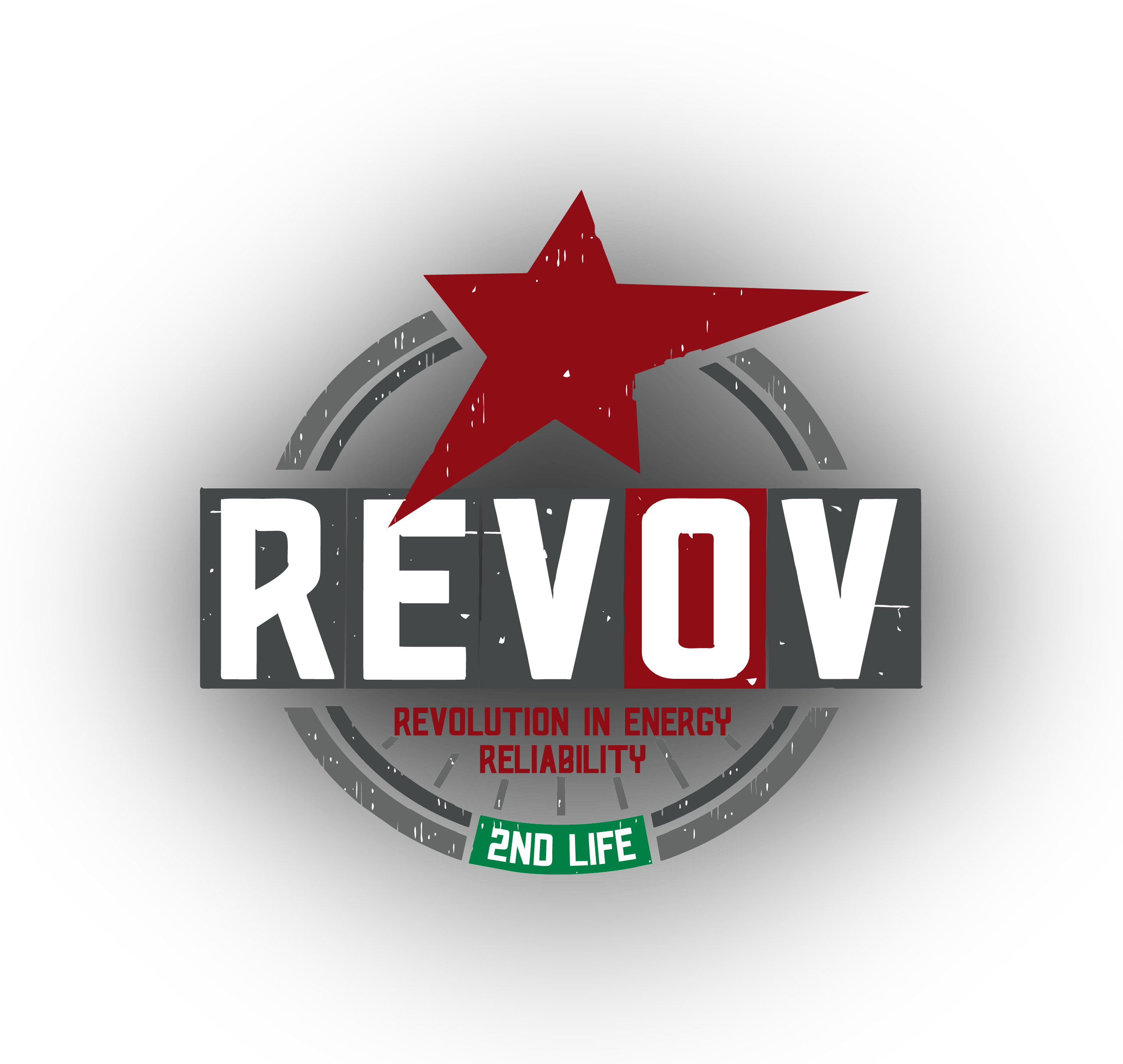 REVOV Battery Backup Power Solutions